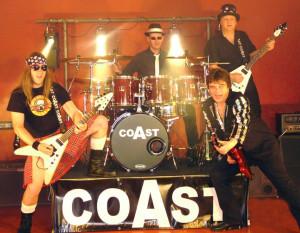 coast (1)