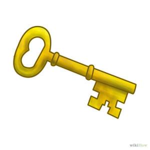 525px-Key-step-Step-6