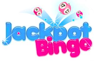 jackpot-bingo-logo1-300x195