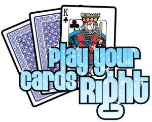 play-your-cards-right