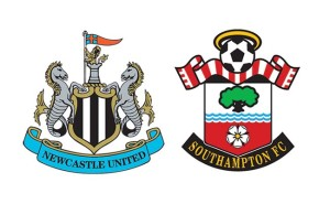 newcastle-united-southampton-match-crest-white-nufc-650x400