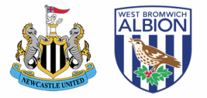 newcastle-v-wba-mb