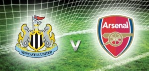 Newcastle-United-vs-Arsenal