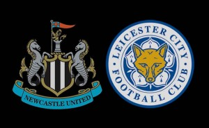 newcastle-united-leicester-city-match-crest-black-nufc-650x400
