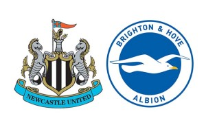 newcastle-united-brighton-match-crest-white-nufc-650x400